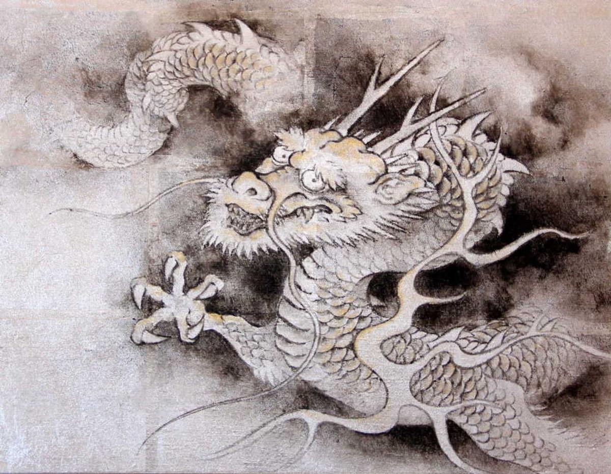 龍の画像 p1_16