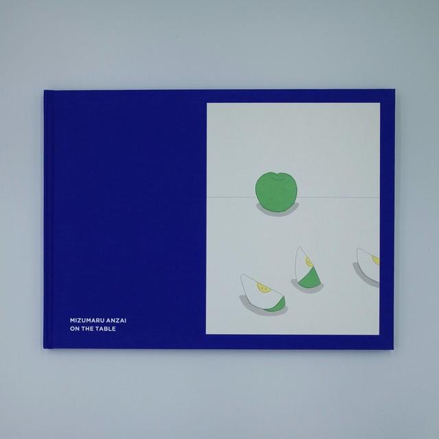 安西水丸の画像 p1_24