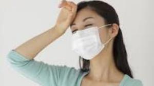 インフルエンザのピーク到来!風邪とインフルの違いって??