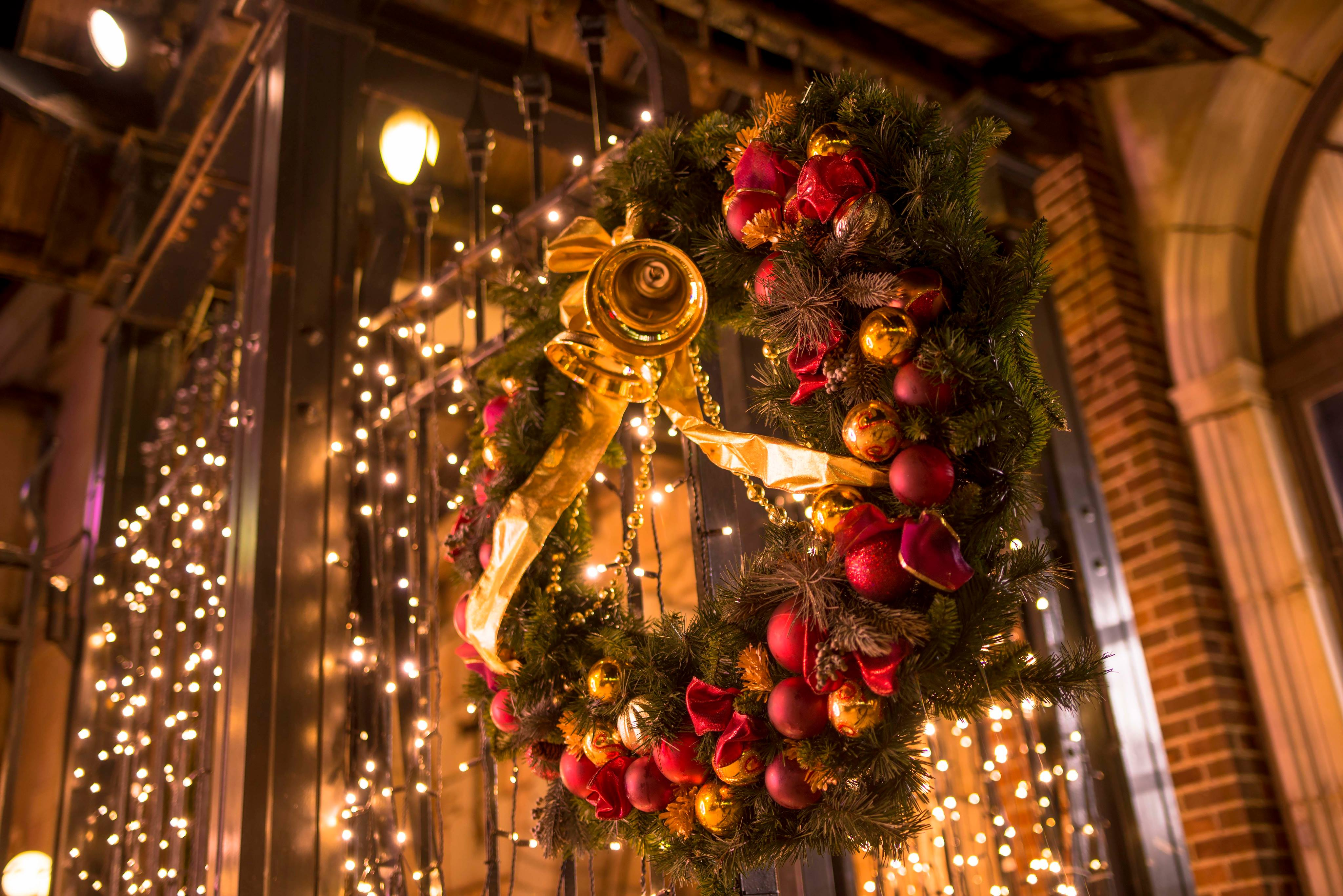 【12月24日 BASE動画配信致します。】クリスマスイブを一緒にお祝いしましょう!