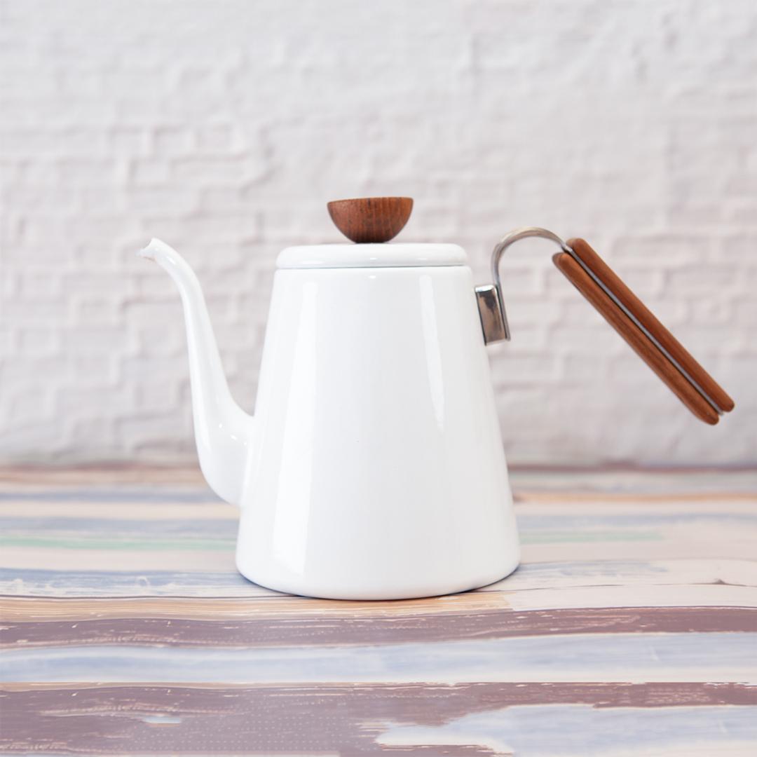 毎日コーヒー淹れることが、各段に楽しくなってしまうアイテムをご紹介いたします✨