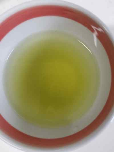 免疫UP緑のカテキン、アミノ酸は無農薬茶から