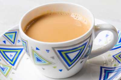 毎日飲むならタージマハール紅茶