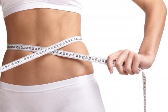 健康食品は生活習慣を見直すきっかけ!