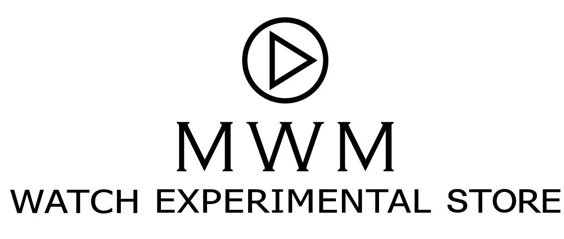 WMT WATCHESのメンテナンスに関しまして