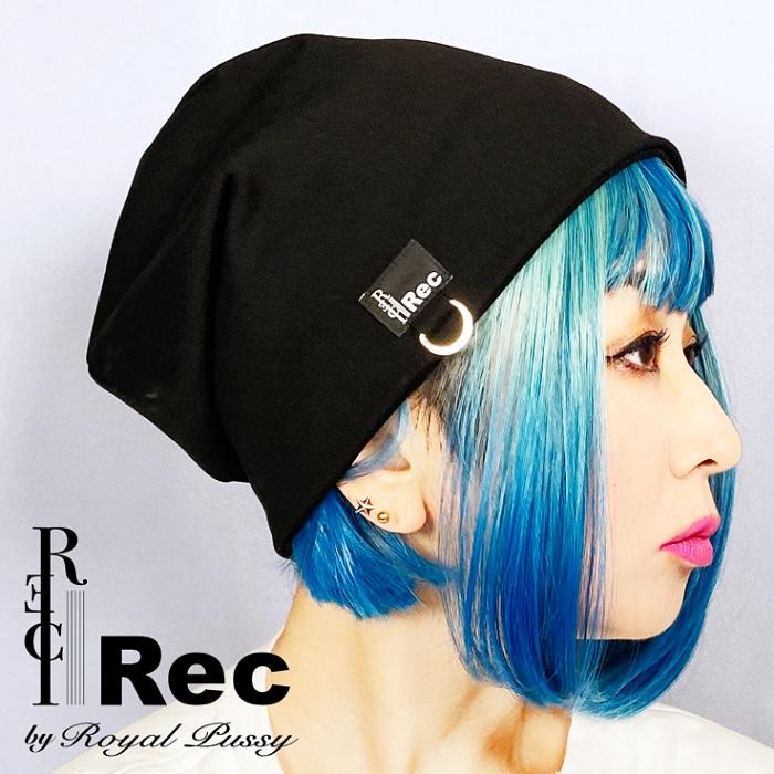 『Rec by Royal Pussy / レックバイロイヤルプッシー』新作アイテム4品番入荷!!