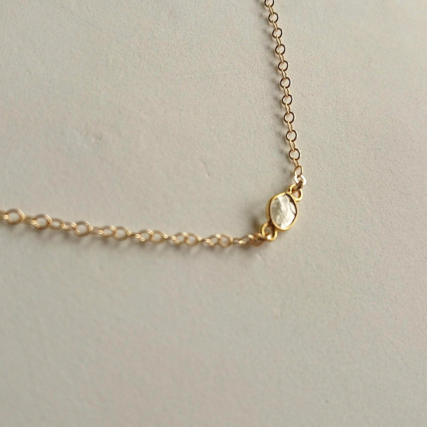 1万円台で魅力的なダイヤのネックレスを手に入れる方法