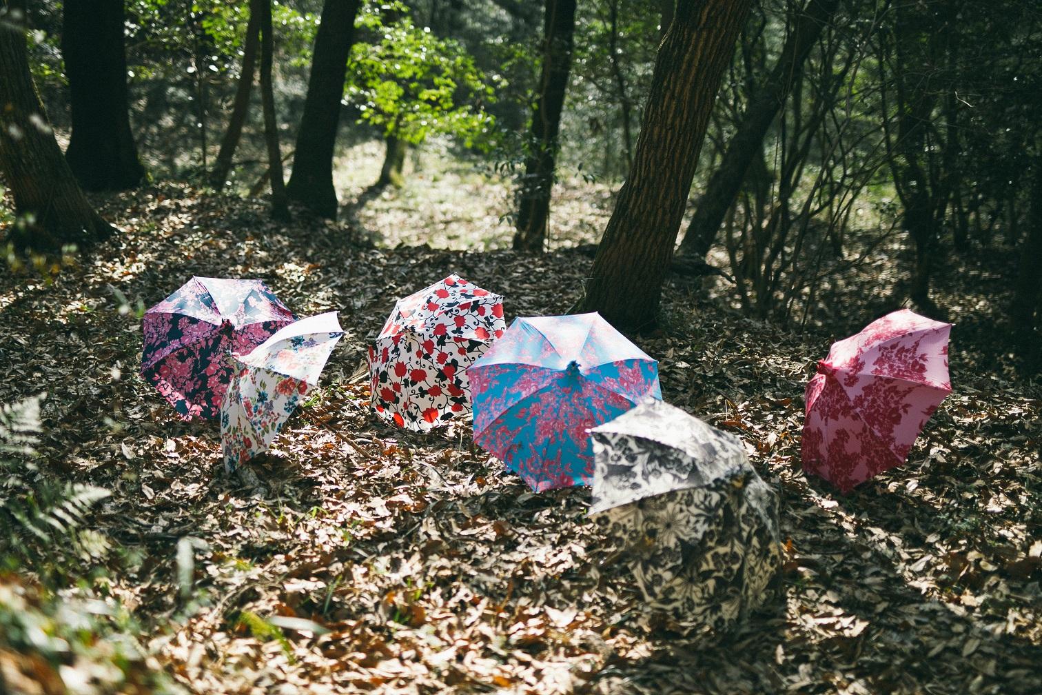 北欧ブランド「pink india」公式オンラインショップがBASEでリニューアルオープンしました。