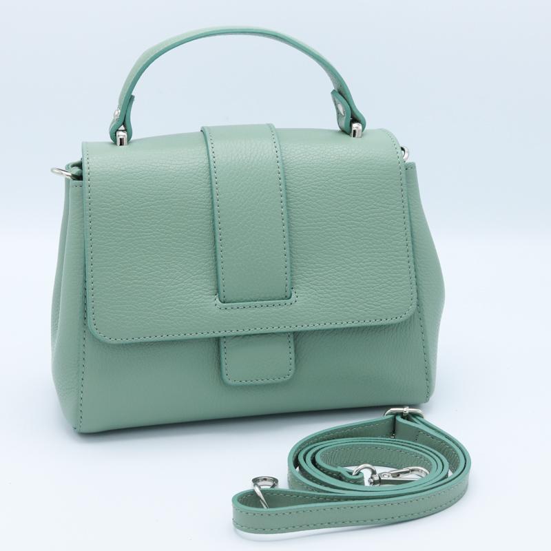 人気のイタリア製バッグに新色が入荷!