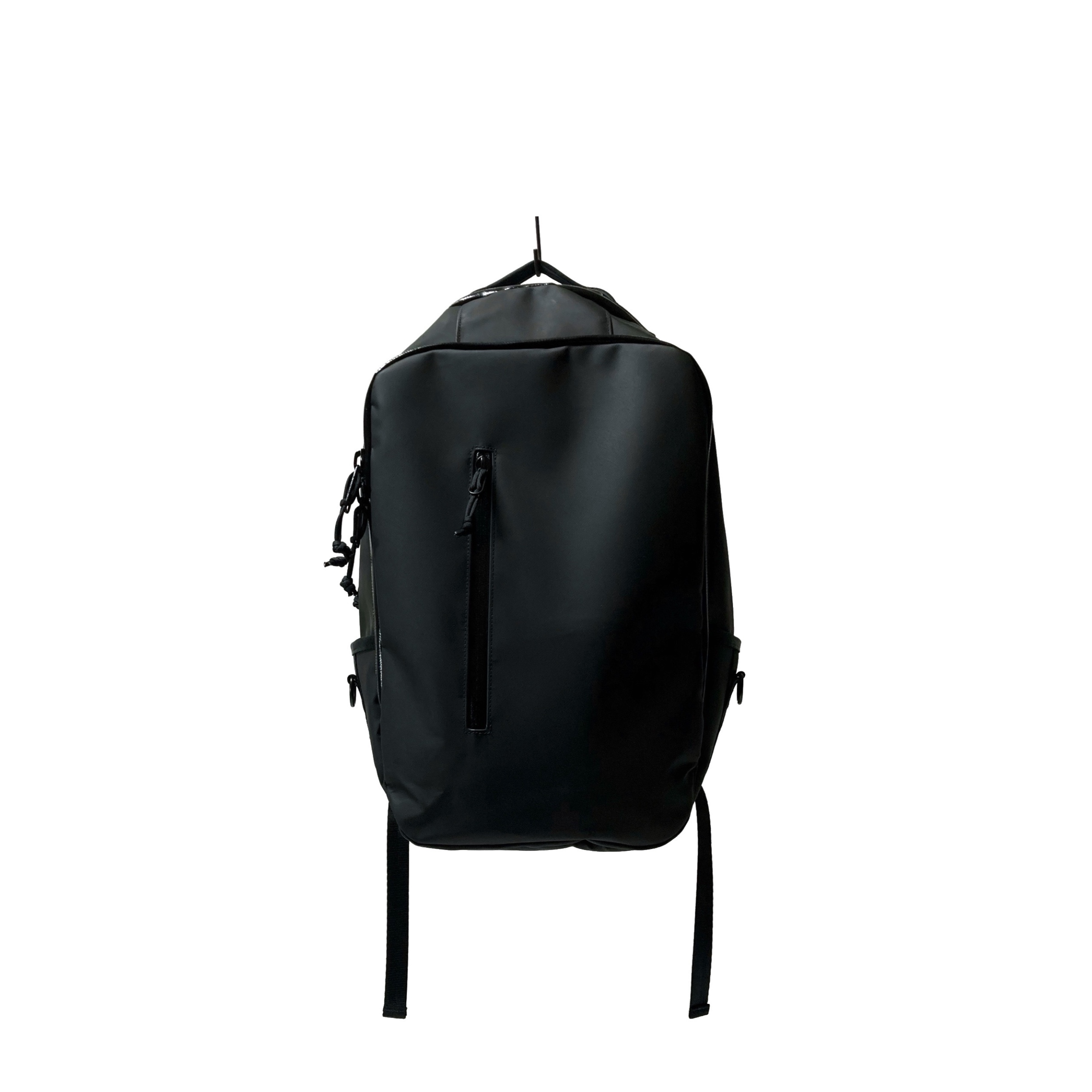 """[NEW] """"DEFY BAGS"""" made in USA ①"""