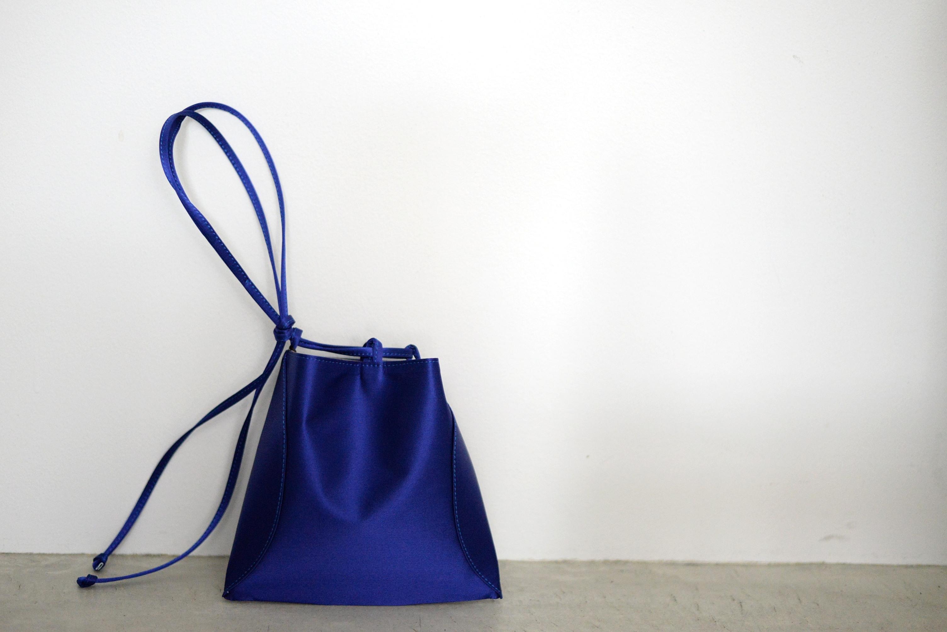 NEW brand!   小ぶりが可愛い【MARROW】BAG!!