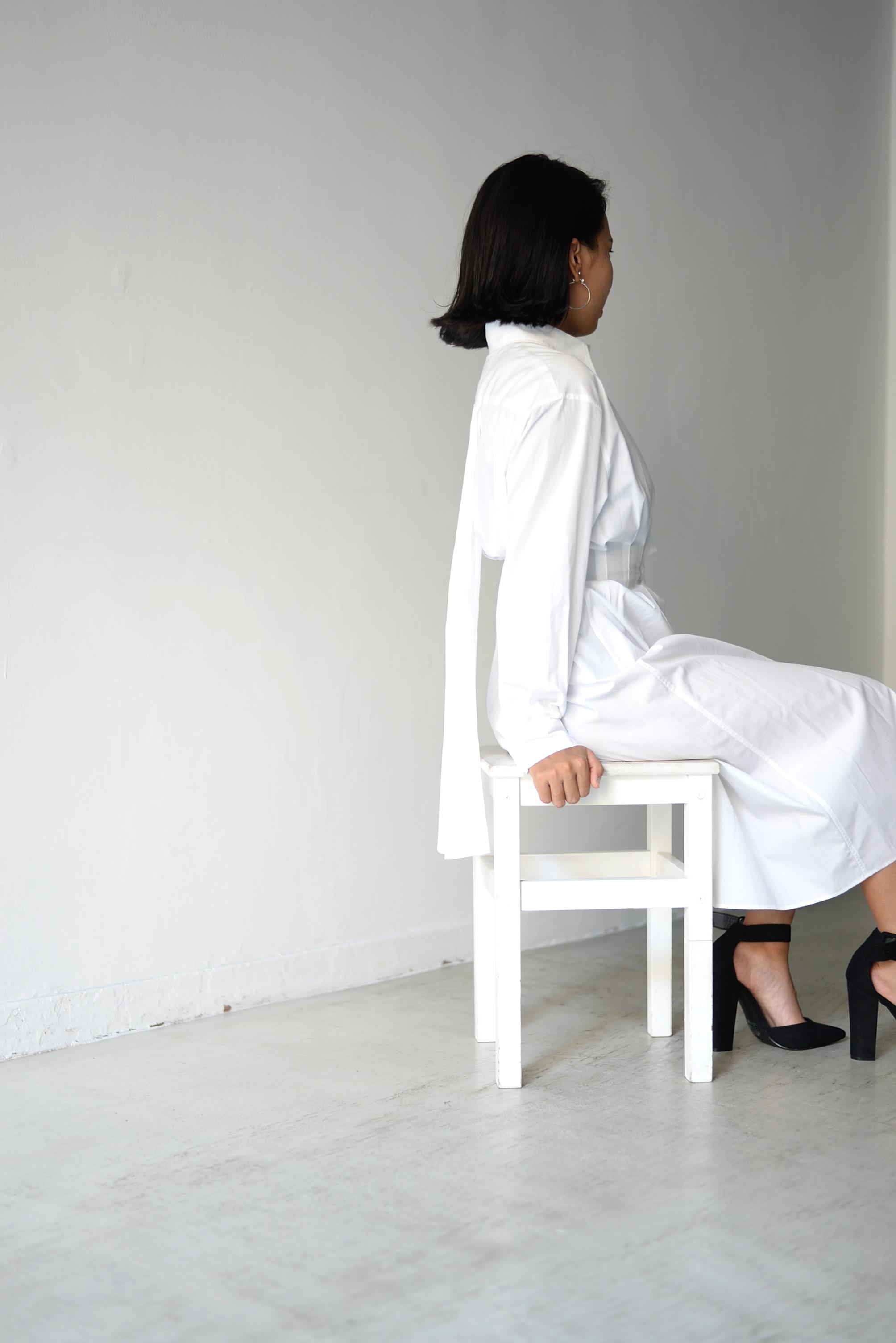 NEW BRAND  【Akihide Nakachi】