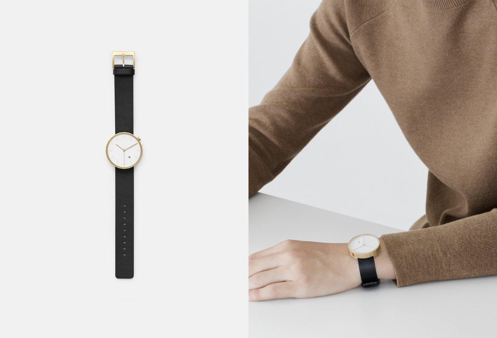海外で人気!日本初上陸!chiandchi(チーアンドチー)腕時計がギフトにもおすすめ!