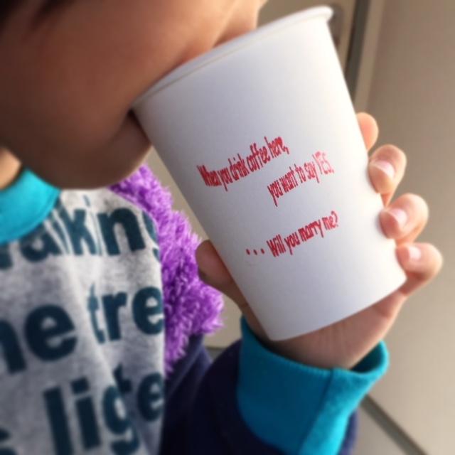 過酷な環境が作り出した特別なコーヒーを、手軽に楽しめるドリップバッグでお届け。