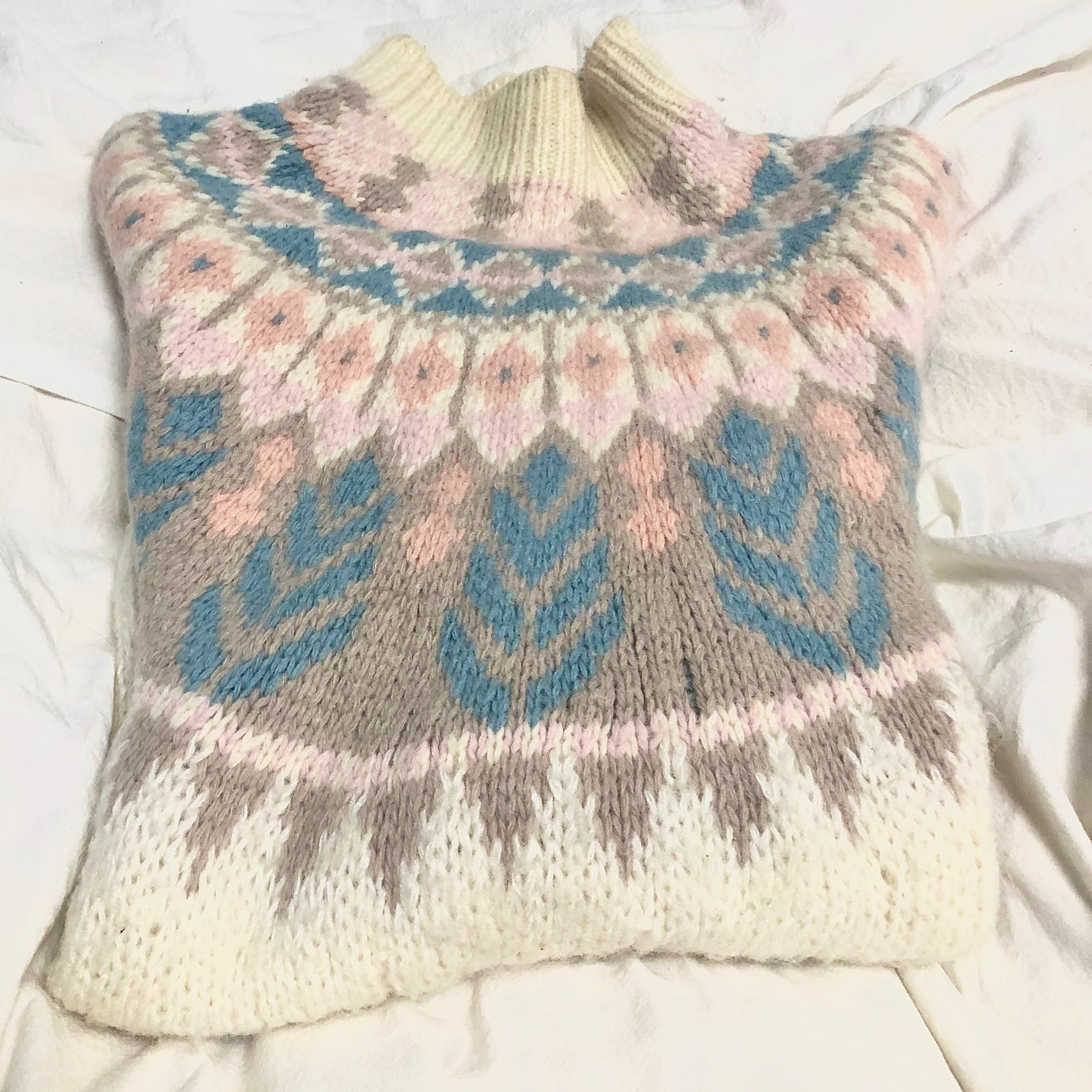 Recommend knit ♡