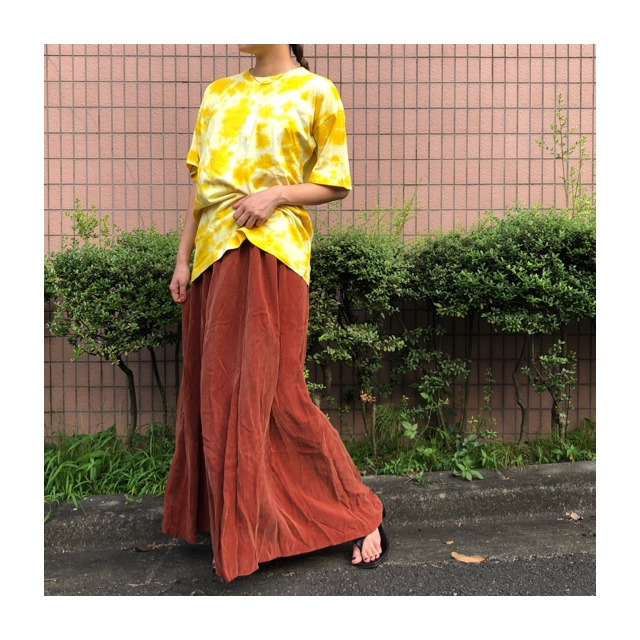Recommend skirt❣