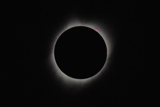 あなたは解ける!?物理学者を唸らせた激ムズ・太陽コロナパズル!
