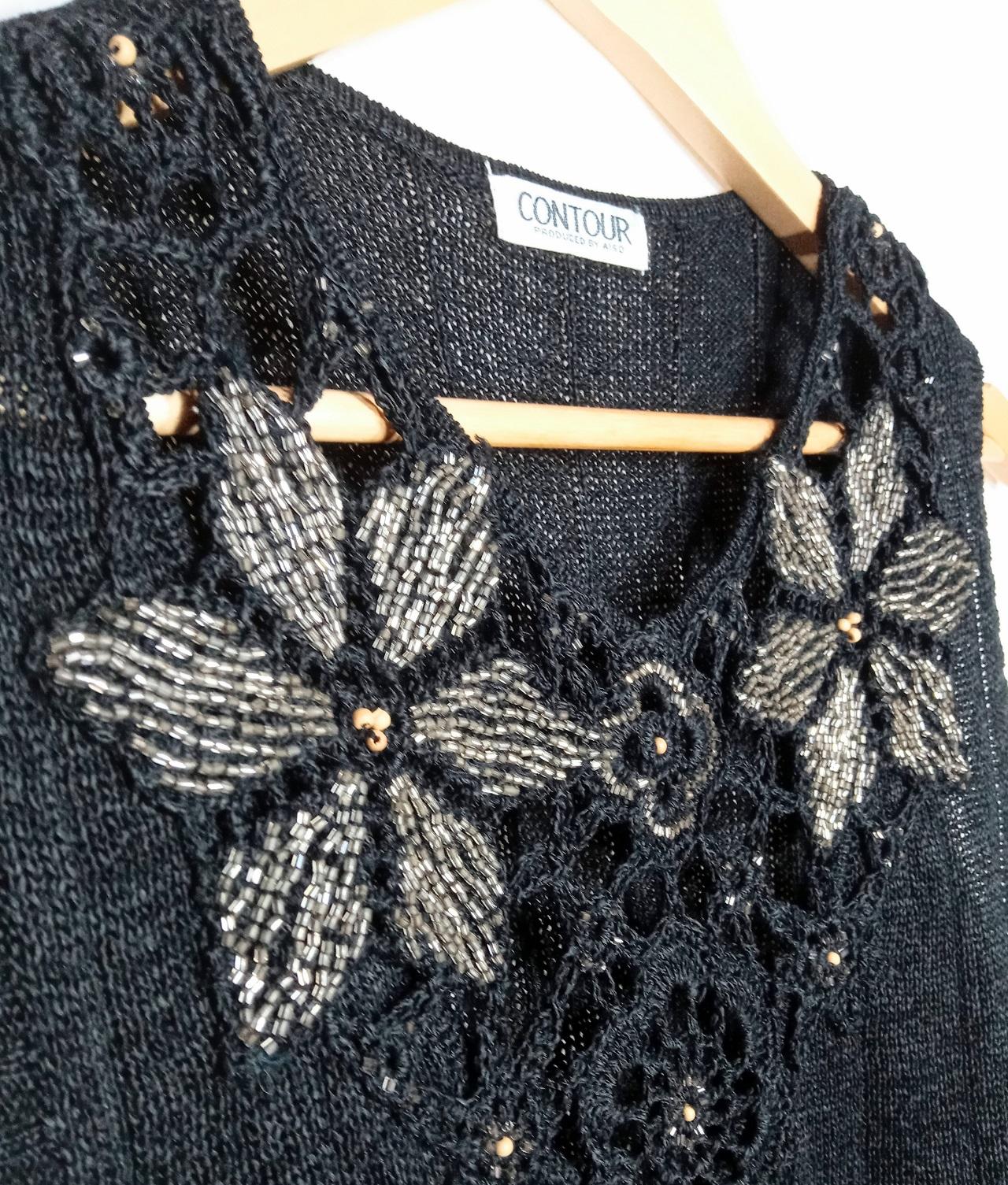 抄繊糸のベスト