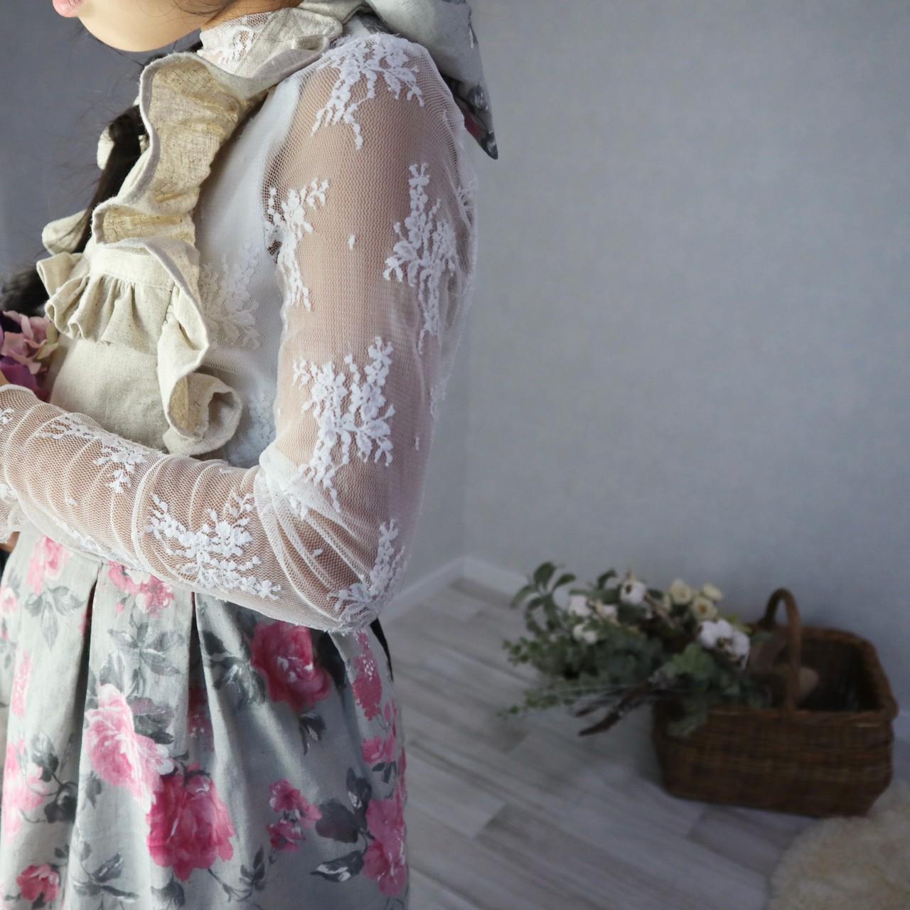 出産祝い・ギフト専門店 Rosetto(ロゼット)🌹リニューアルオープン!キャンペーン中です♥