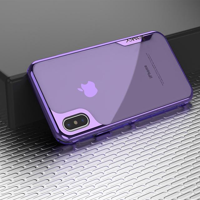 シンプルでスリム!頑丈でおしゃれなiPhoneケースをご紹介!