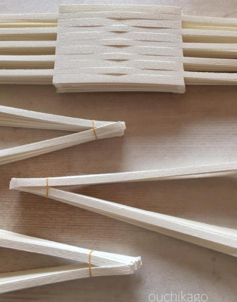 レッスン2-2.底の編み方(マルシェカゴの作り方)