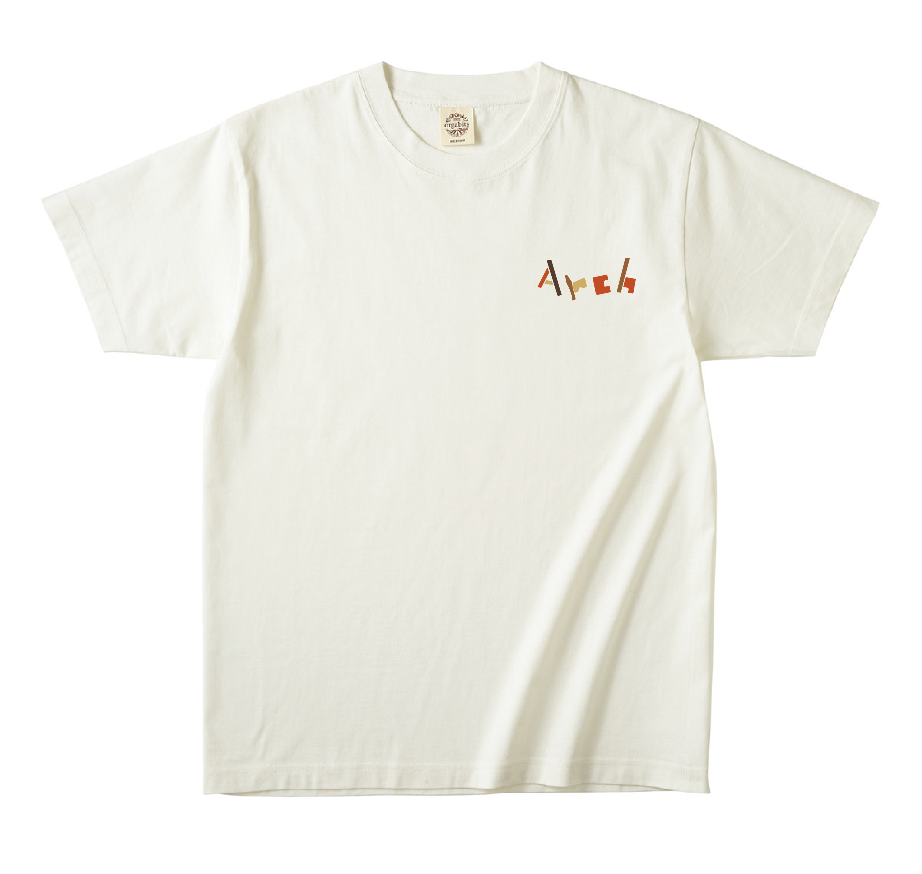 Wood Worker's Sustainable Fashion Brand --Arch--