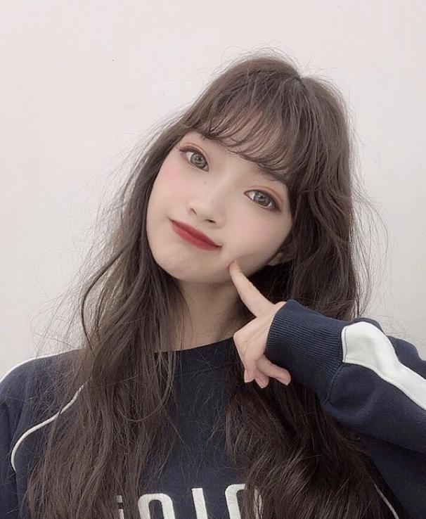 ★山本留以(るいるい)プロデュース★新ブランドライン来春デビュー♪♪