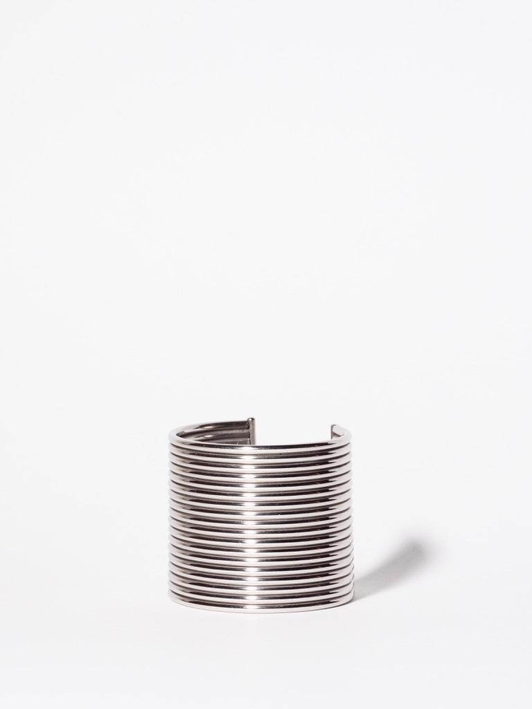 Wide Bangle / Ralph Lauren