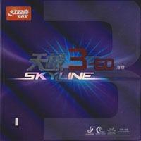 天極3-60(Skyline 3-60)