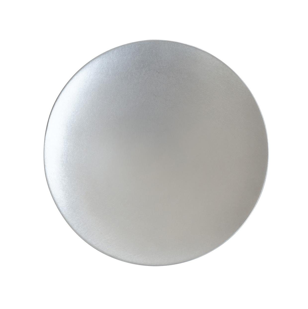 YURAGI(silver)