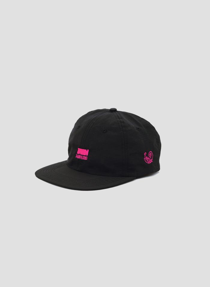 """""""U-JIN SIGN"""" CAP"""