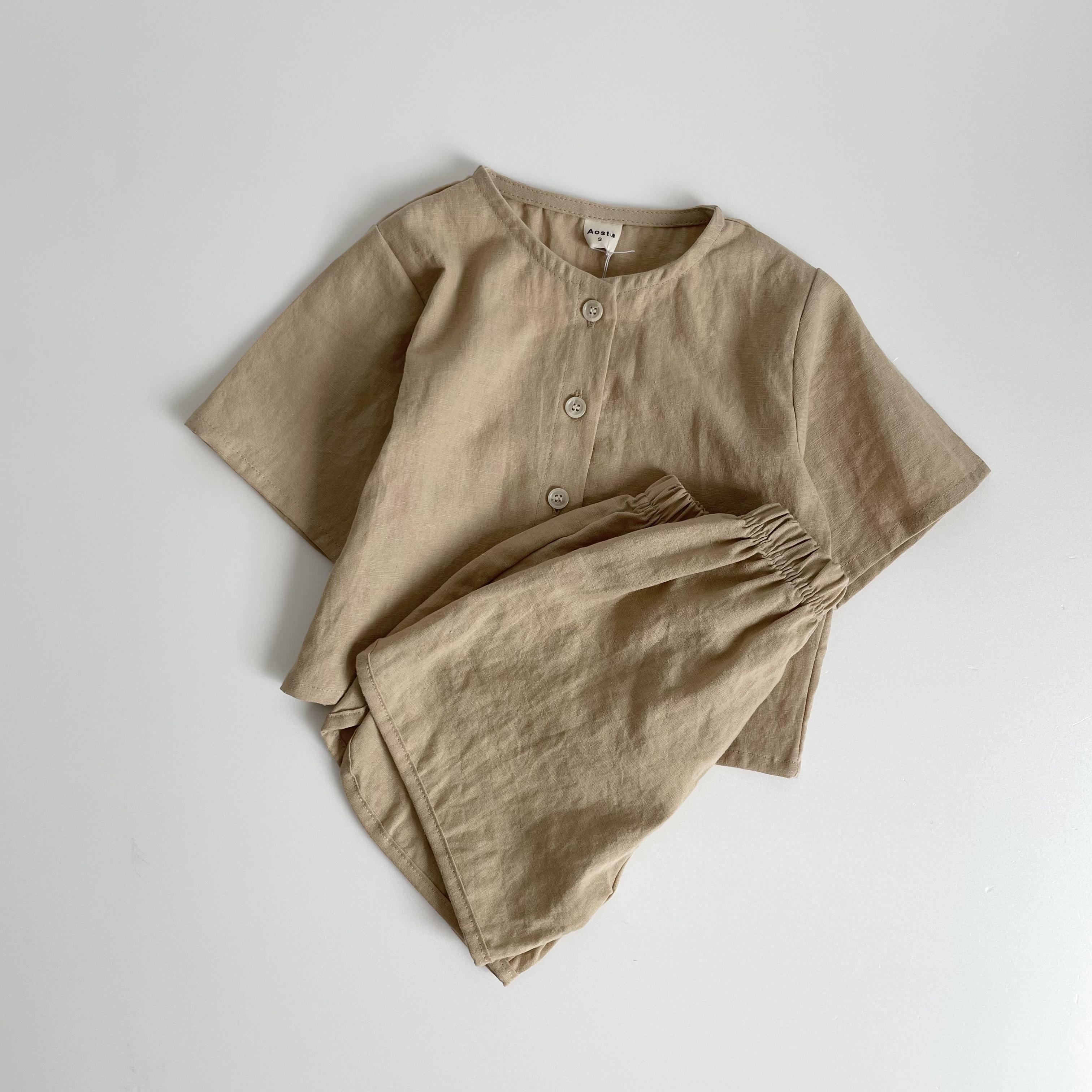 NO.1271 Beton jacket / Aosta