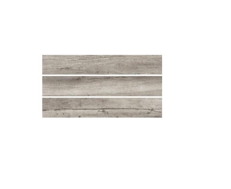 Woody Series<Real Wood>/KS-420G(グリップ)