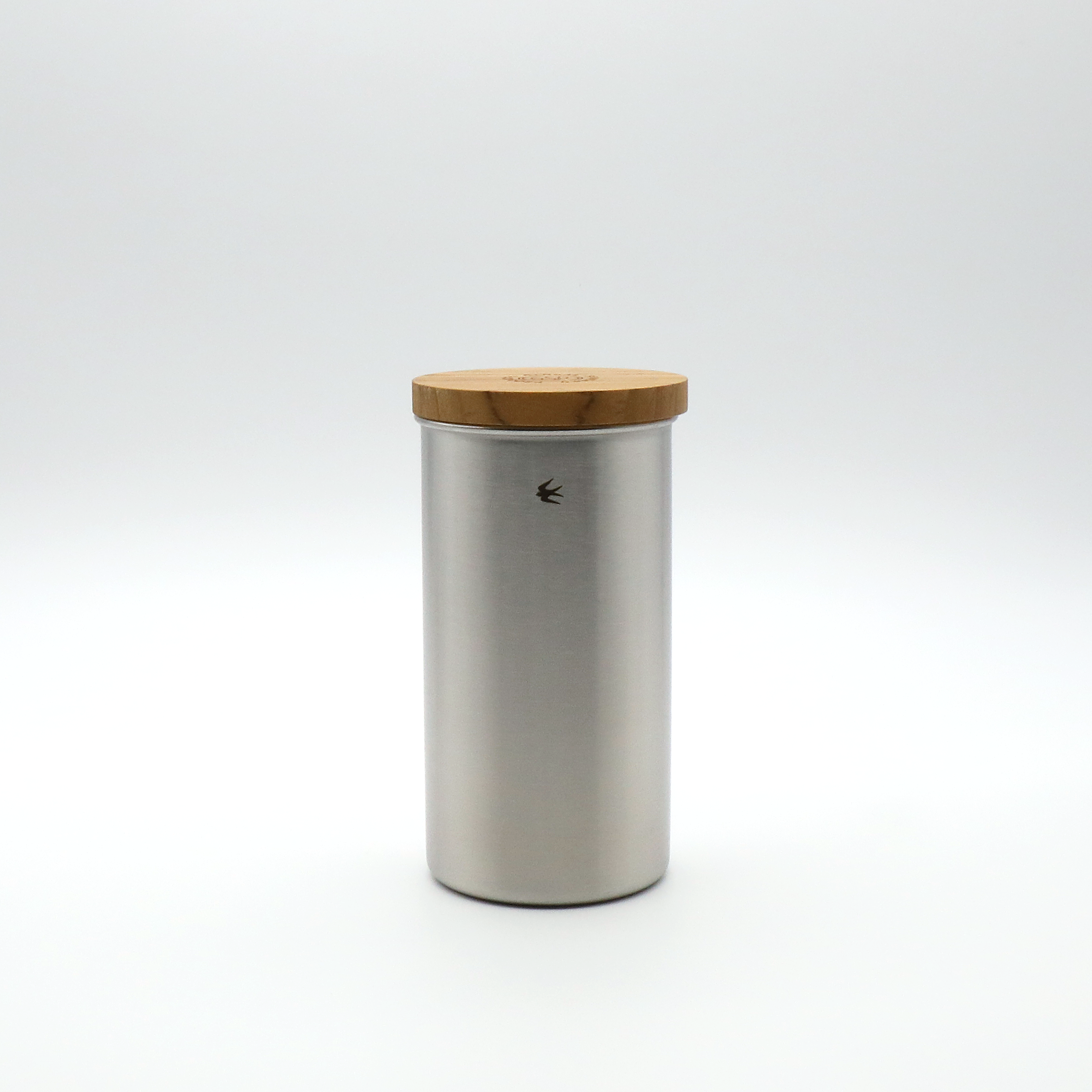GLOCAL STANDARD PRODUCTS / TSUBAME Canister / Long