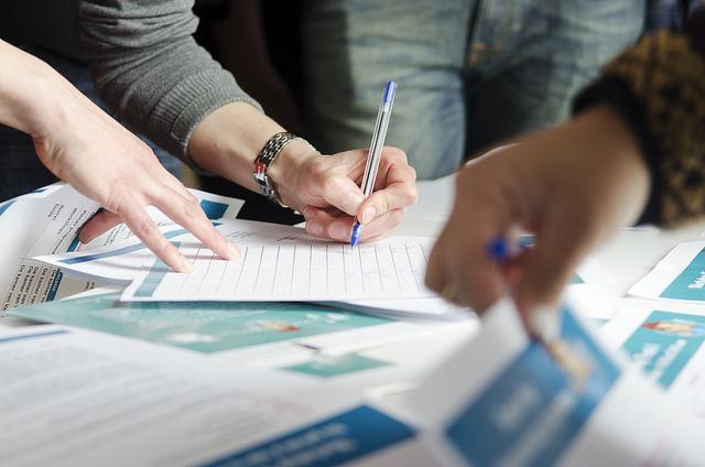 共同事業契約書、共同経営契約書(民法上の任意組合)