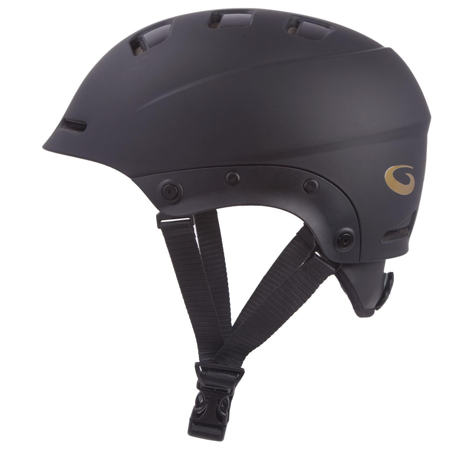 大人用 カーリングヘルメット