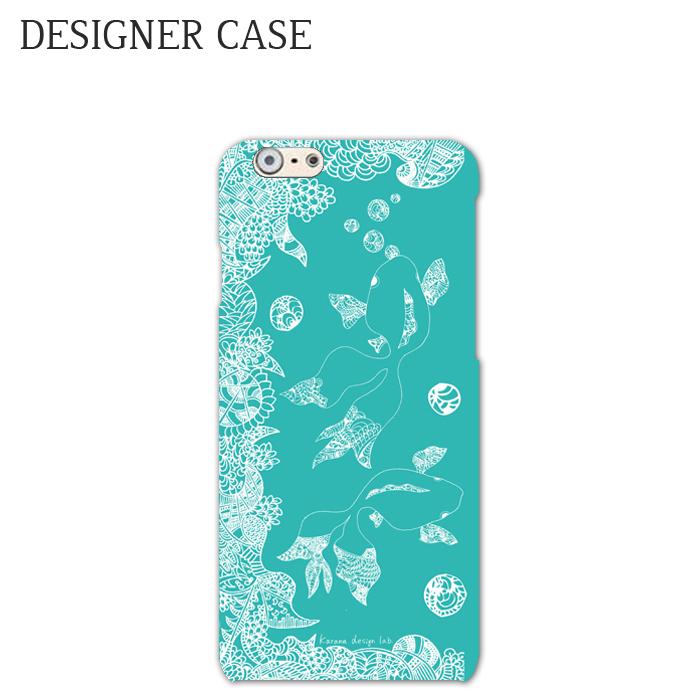 iPhone6 Hard case DESIGN CONTEST2015 097