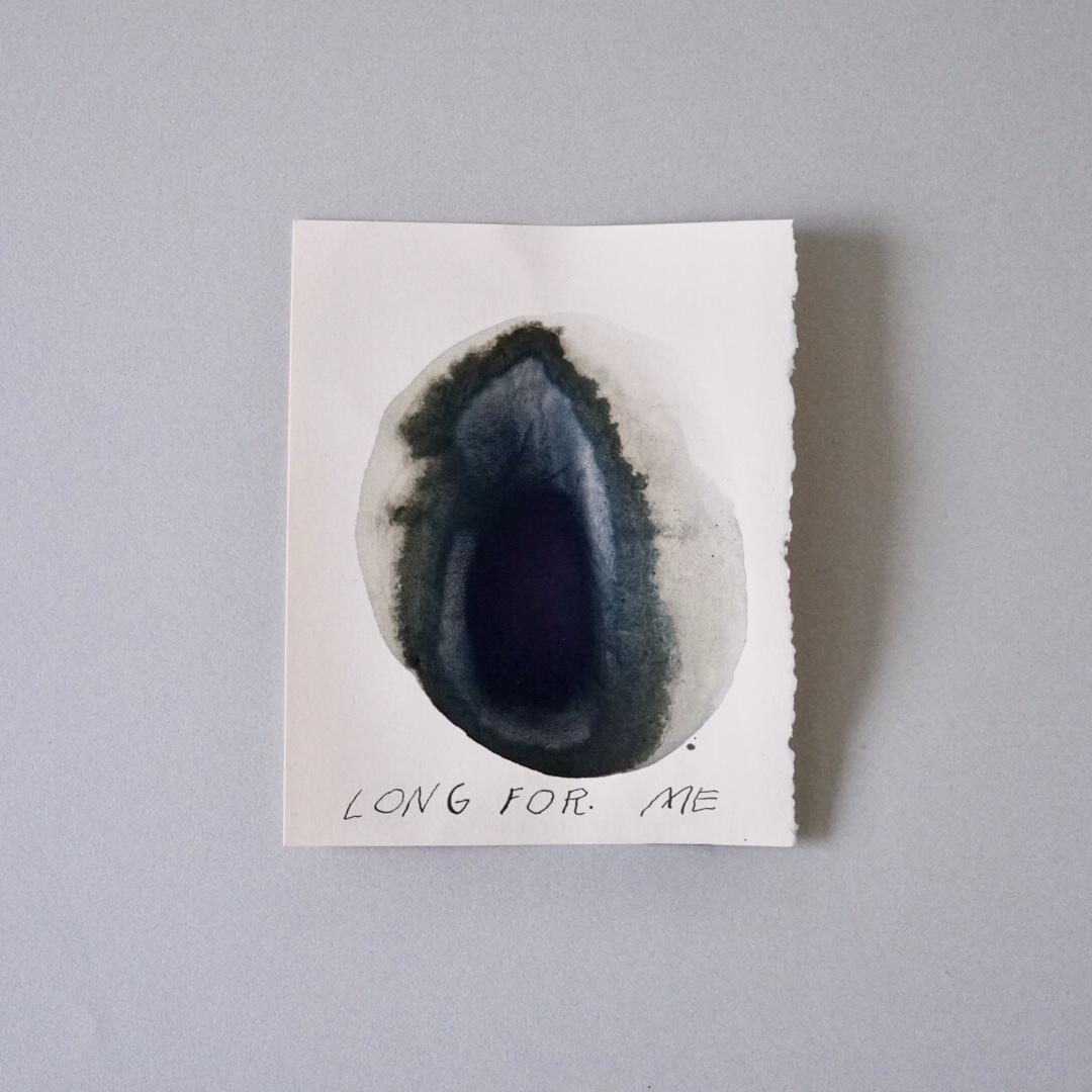 Toronto Ink Company / Ink Test