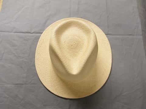 farmers hat / natural