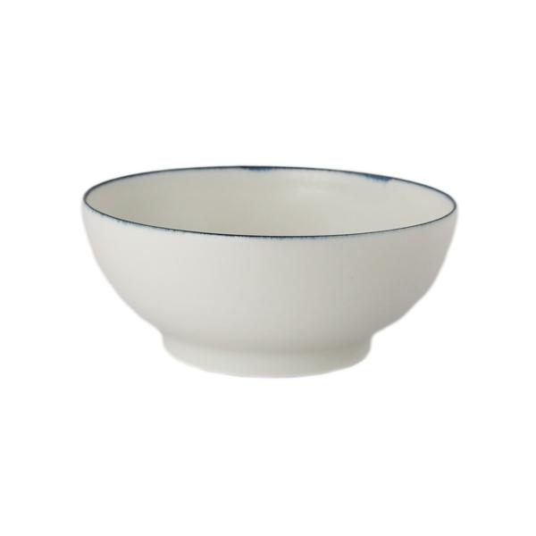 yumiko iihoshi porcelain x CONNECT dandan 茶碗(中)