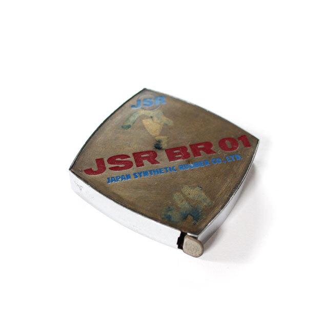 USED / JSR BR 01 / 2m