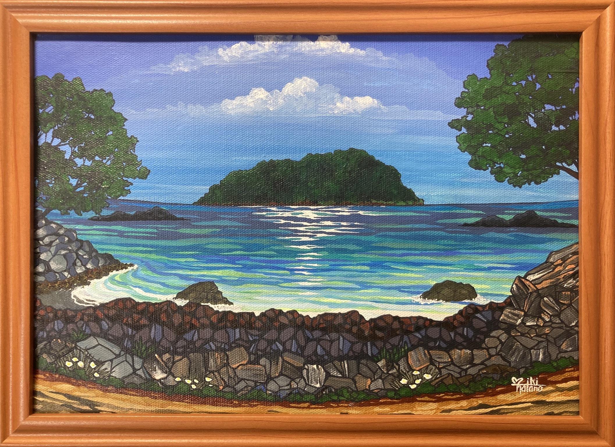 Mount maunganui -Main beach-