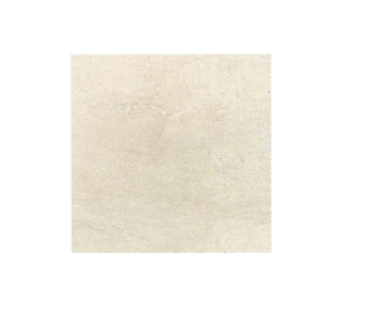 Persepolis Earth/KS-9617N(600角平)