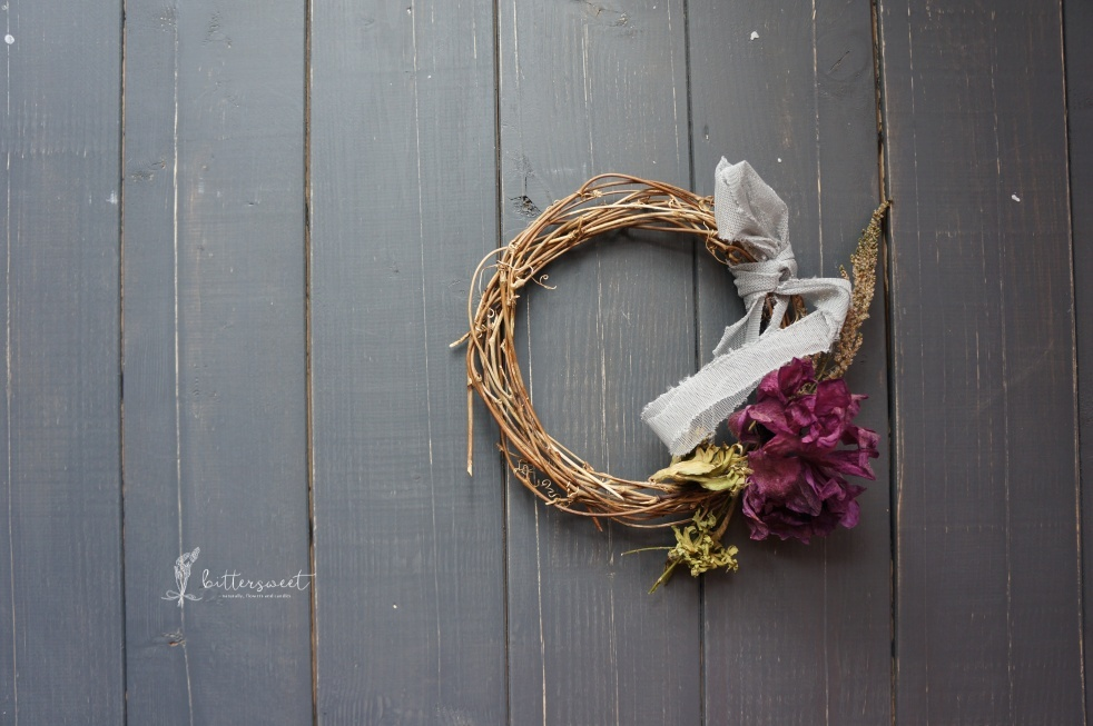 Wreath no.019