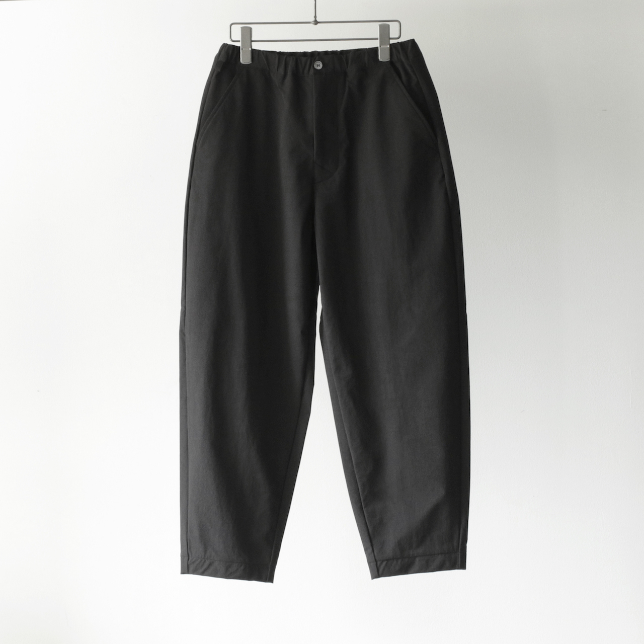 PATRICK by C/EXCHANGER WP TROUSERS