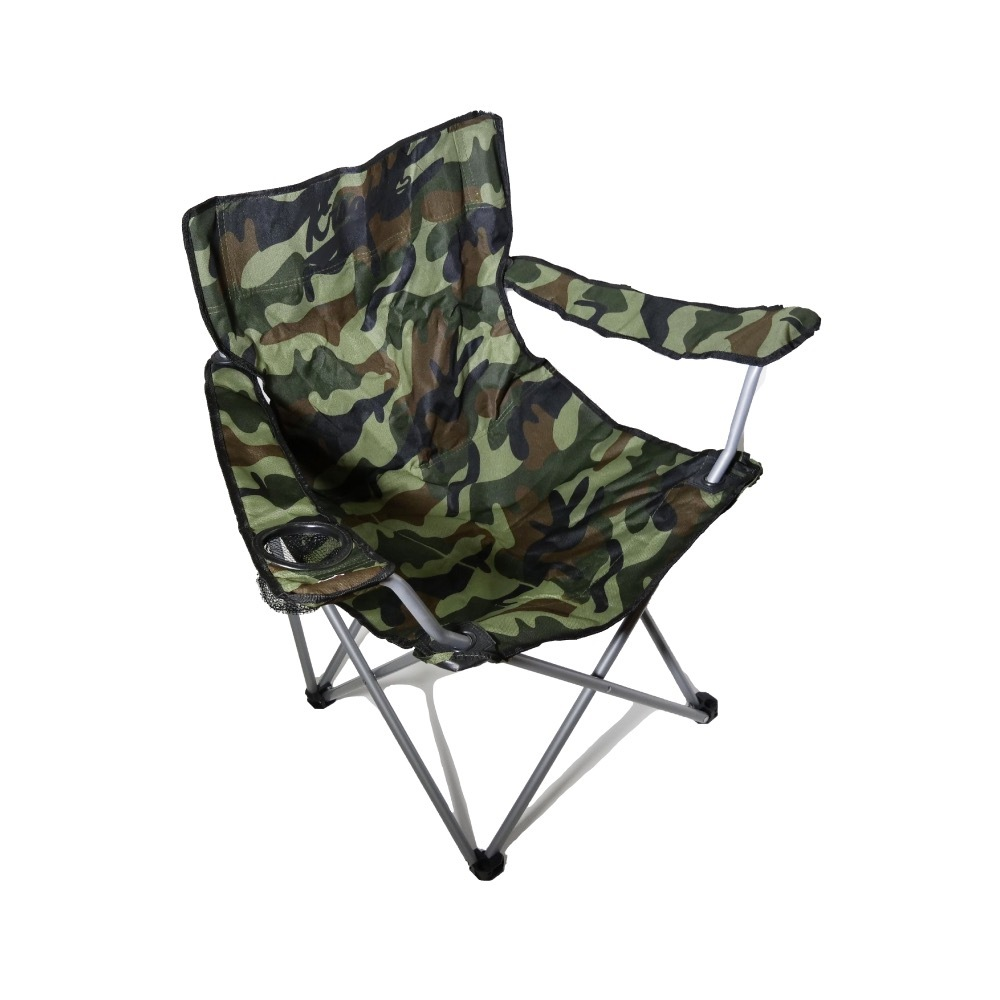K'rooklyn Outdoor Lounge Chair