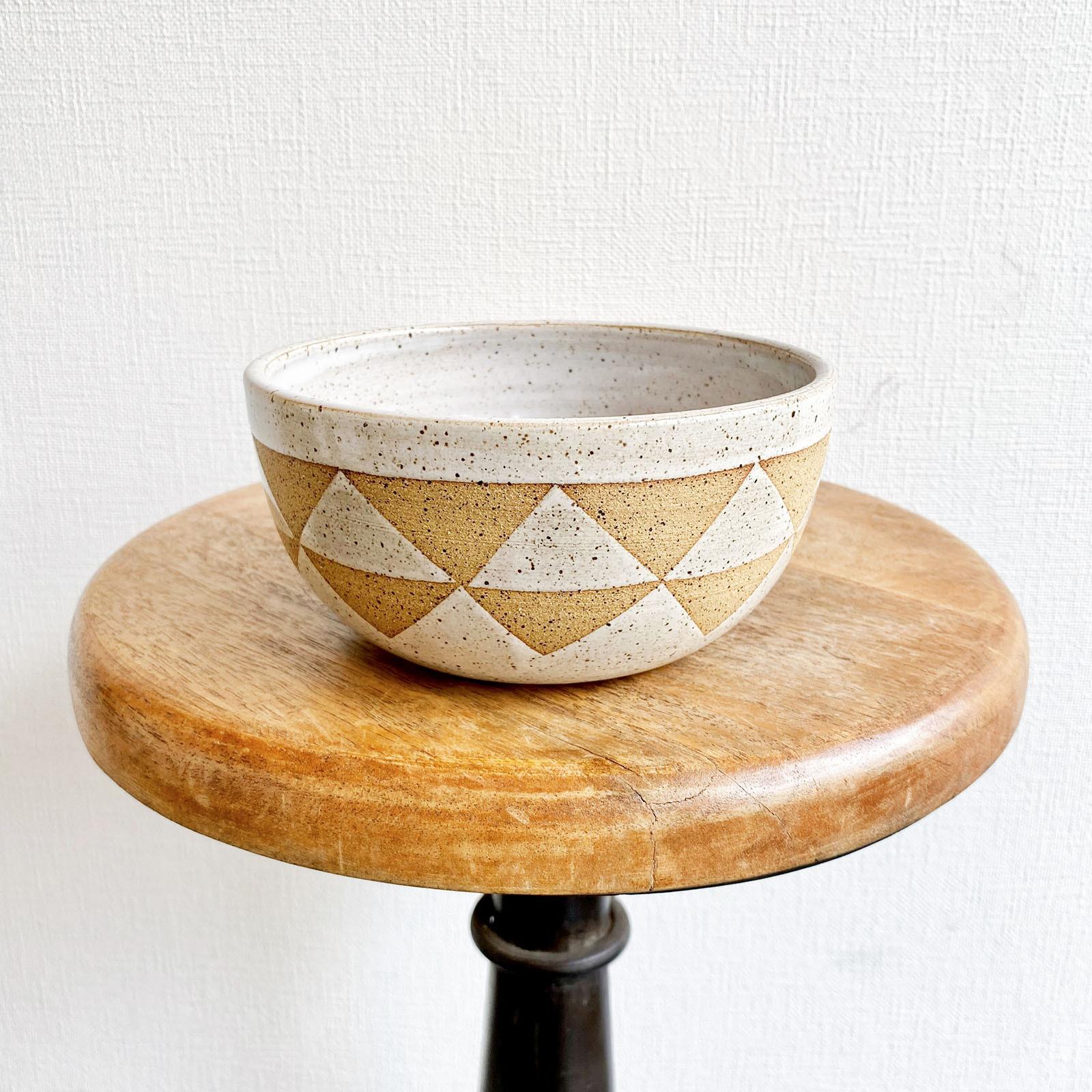 bkb ceramics_bowl