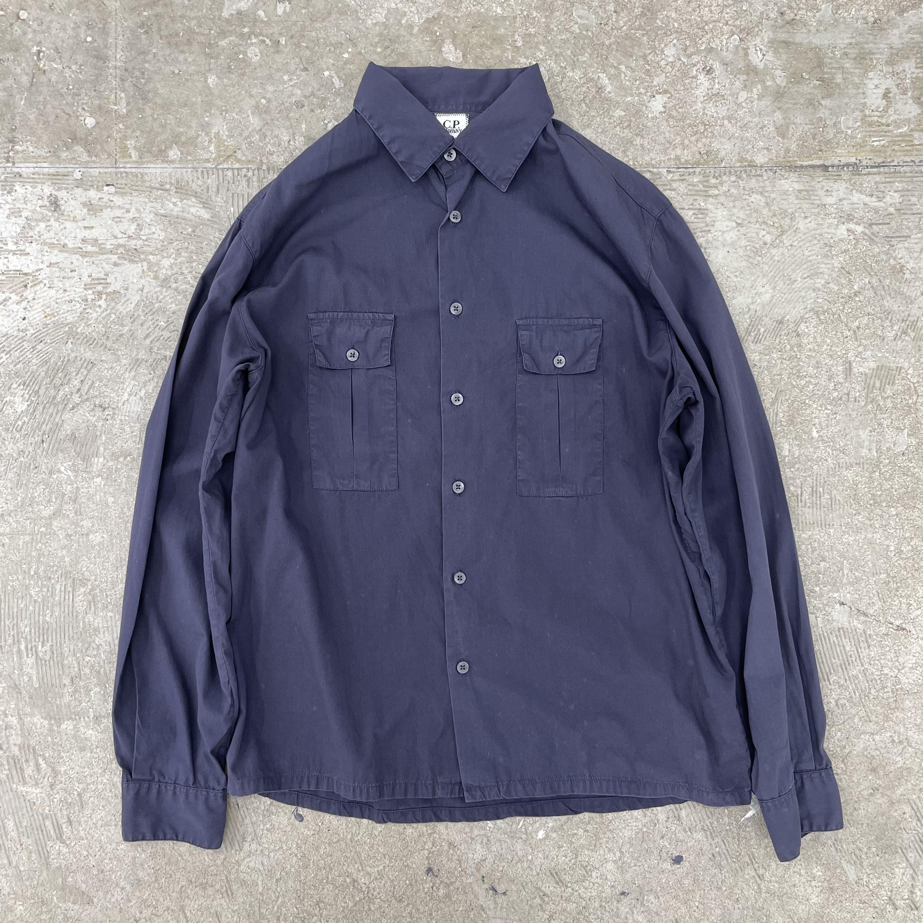 C.P. Company 2001SS / Size 2