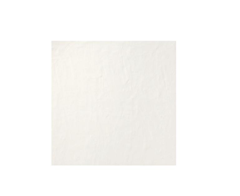 Persepolis 600 Series/KS-W CEMENT(300角平)