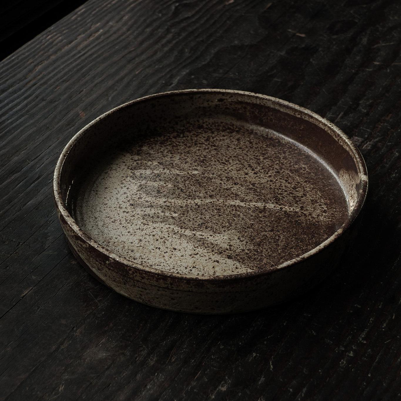 黄丸鉢 hirasawa harumi